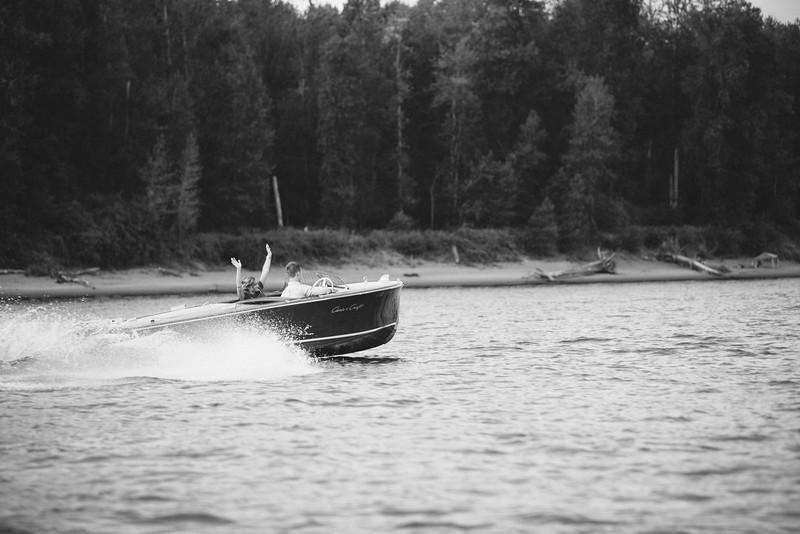 (FS)Black&White-209.jpg