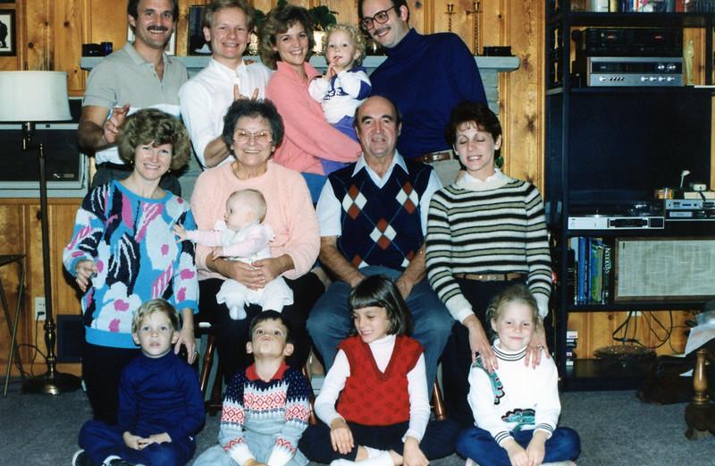 family pics 132.jpg