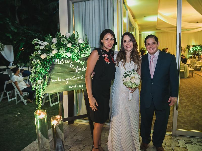 2017.12.28 - Mario & Lourdes's wedding (353).jpg