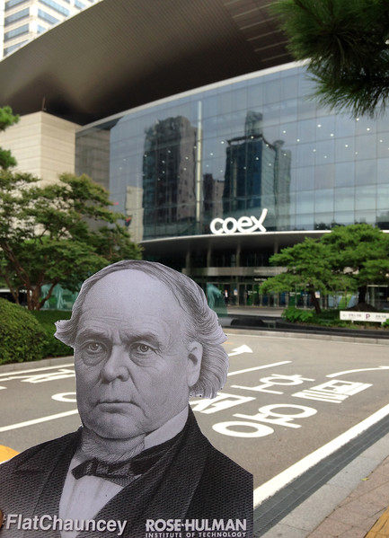 Chancey_at_Korea-COEX.jpg.jpeg
