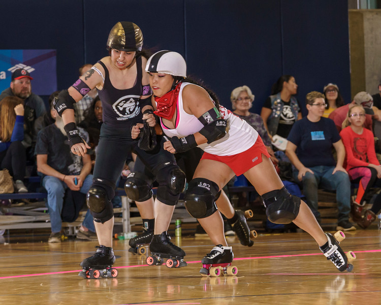 02162019 AZRD Cupids vs Heartbreakers-83.jpg
