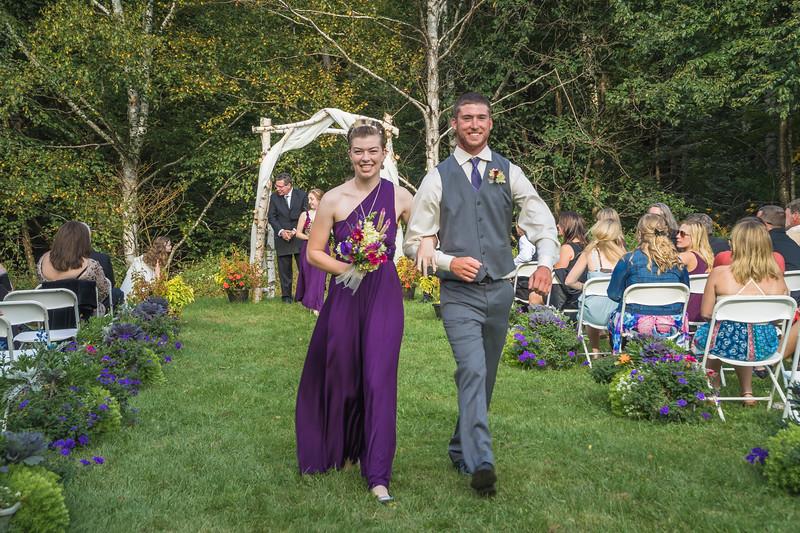 Becca & Dylan_Ceremony_-00260.jpg