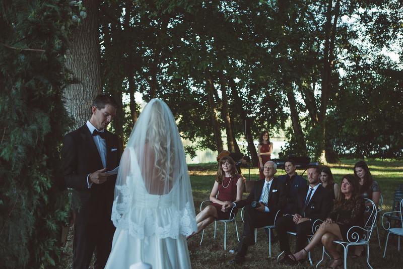 20160907-bernard-wedding-tull-292.jpg
