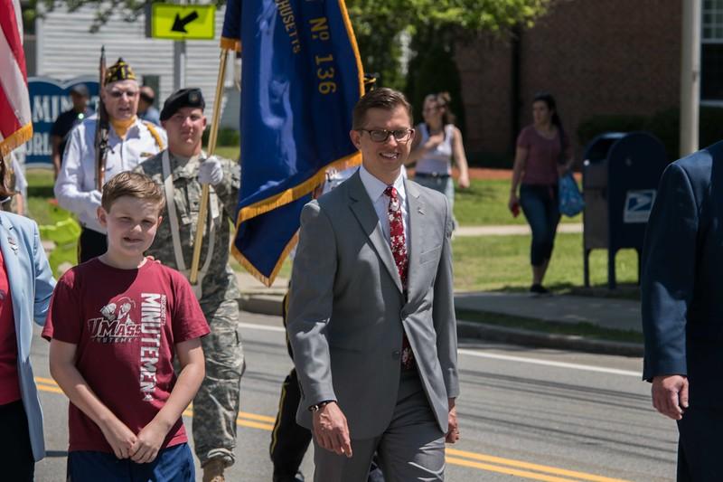 2019.0527_Wilmington_MA_MemorialDay_Parade_Event-0284-284.jpg