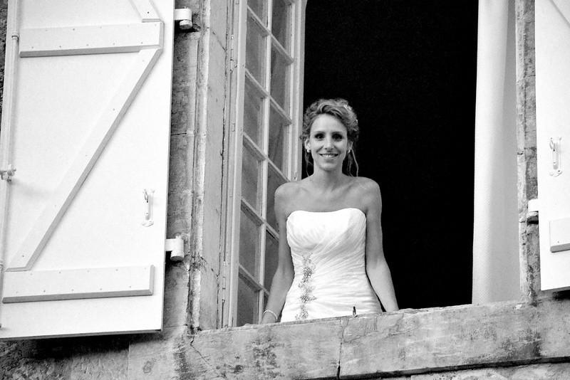 Hochzeit%20Helen%205.%20Juli%202012%20%28449%29.JPG