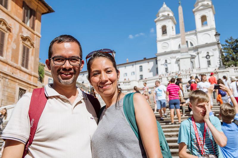 Roma2018-91.jpg