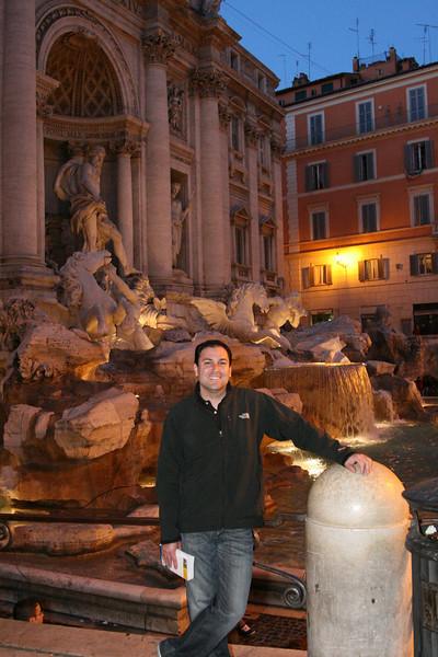 Italy Gianna -   0327.jpg