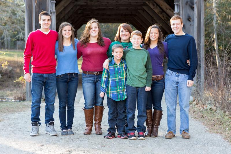 Gifford-Family-4.jpg