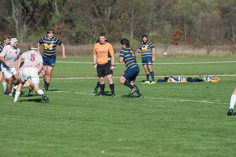2016 Michigan Rugby vs. Wisconsin  107.jpg