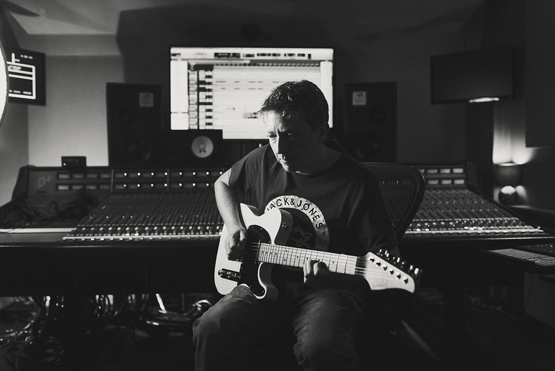 Matt Ball Studio-2-2.jpg