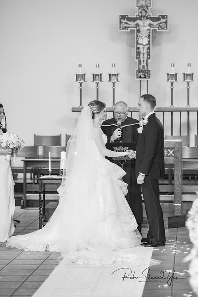 Brittany and Alex Wedding 12/17/17Brittany and Alex Wedding 12/17/17Brittany and Alex Wedding 12/17/17
