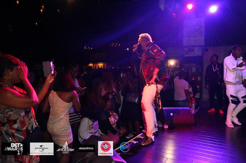 BET_Afropolitan LA_Afterparty-0313.JPG