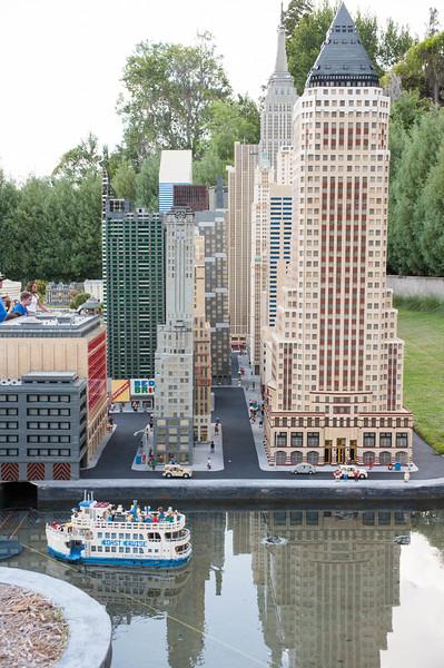 Legoland-77.jpg