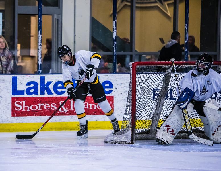 Bruins-71.jpg