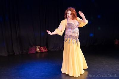 Act 4 - Raluca