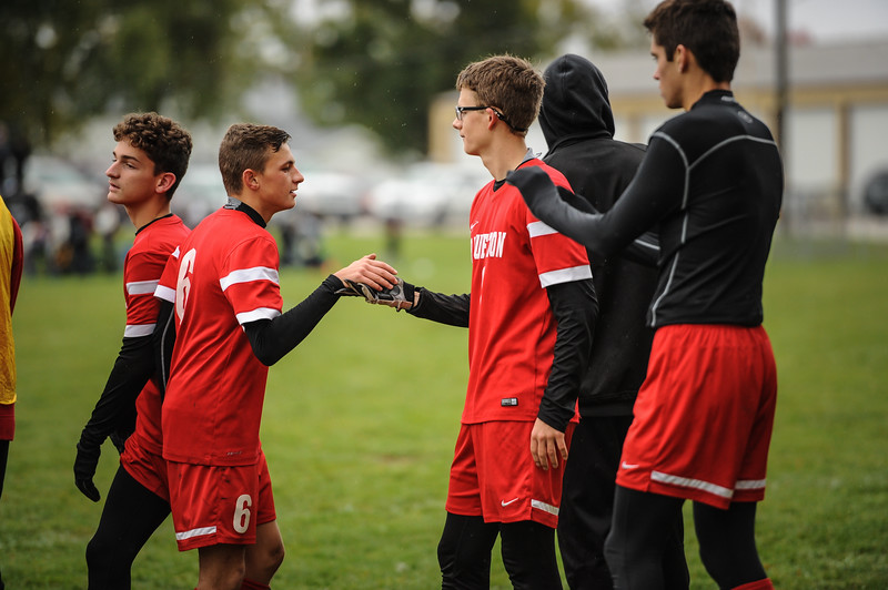 10-27-18 Bluffton HS Boys Soccer vs Kalida - Districts Final-274.jpg