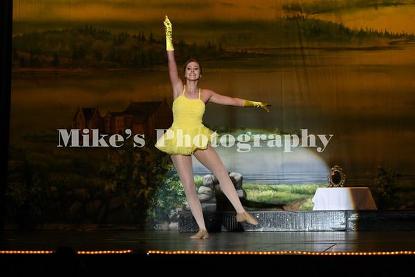 Dance 36 Home