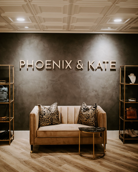 phoenix and kate party-63.jpg