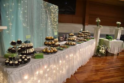 Hekele Wedding