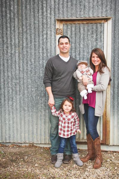 KELSEY VALDEZ FAMILY XMAS 2014 EDITED-47.JPG