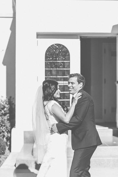 Nelson Wedding-16.jpg