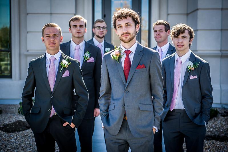 Corinne Howlett Wedding Photos-385.jpg
