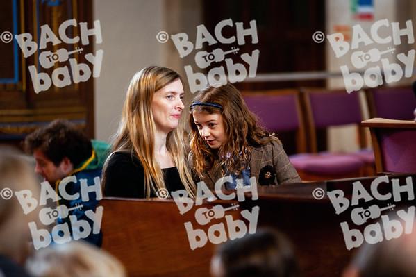 ©Bach to Baby 2019_Laura Woodrow_Croydon_2019-10-21_ 48.jpg