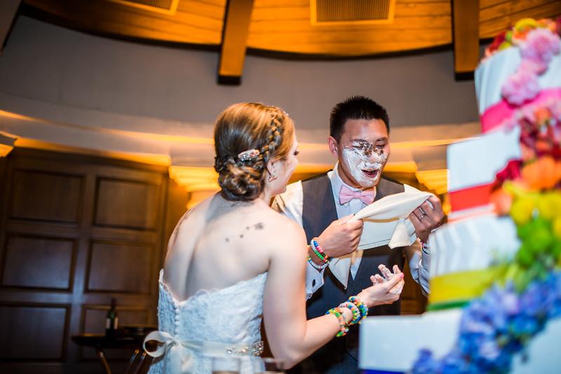 2015-09-18_ROEDER_JessicaBrandon_Wedding_CARD3_0695.jpg