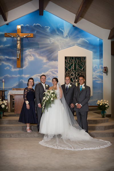 KlegerWedding-257.jpg