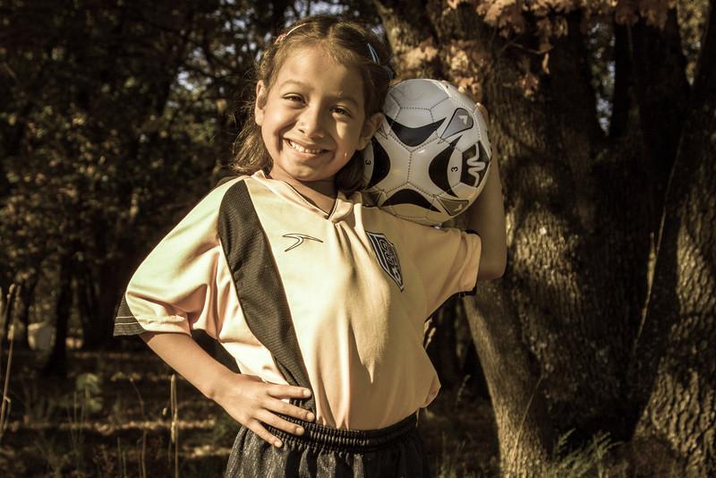 11-02 Soccer-303-2.jpg