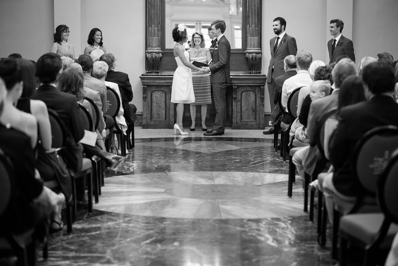 A-H-A-I-Wedding-662.jpg