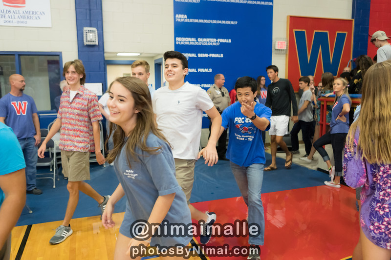 WHS_PepRally_2017-09-08-8291.jpg