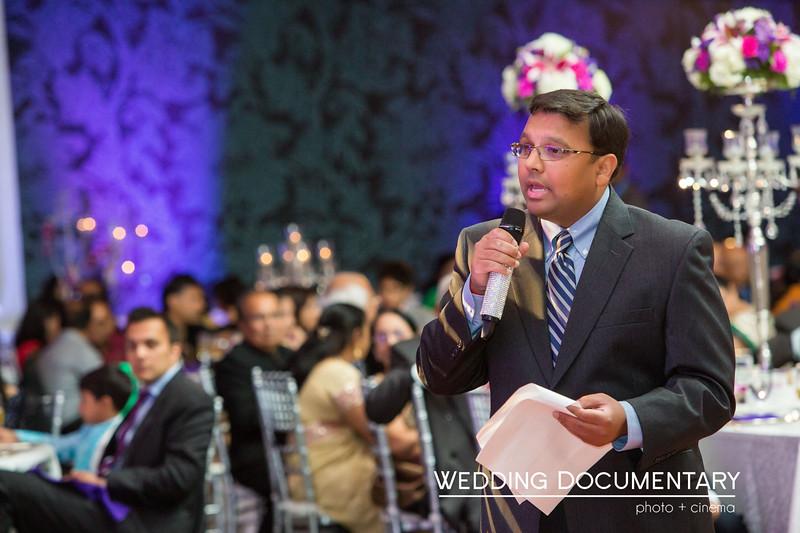 Rajul_Samir_Wedding-1025.jpg