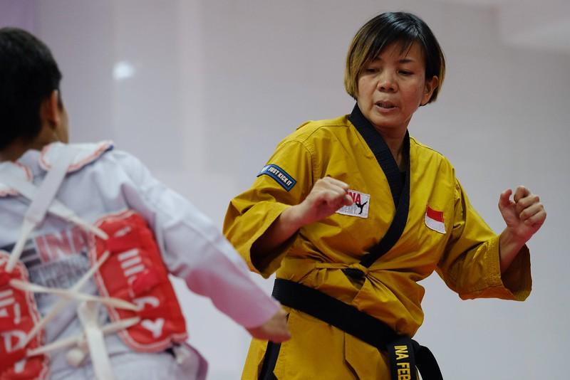 INA Taekwondo Academy 181016 150.jpg