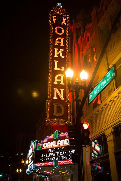 20140208_20140208_Elevate-Oakland-1st-Benefit-Concert-230_Edit_No Watermark.JPG