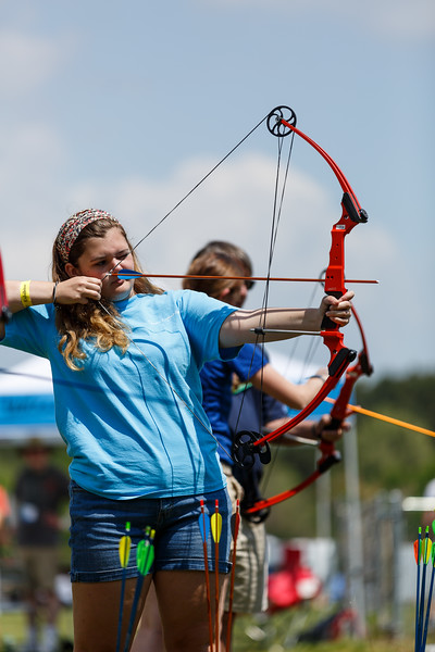 2014 East Coast Paddlesports and Outdoor Festival-481.jpg