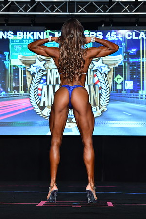 #591 Vanessa  Guzman