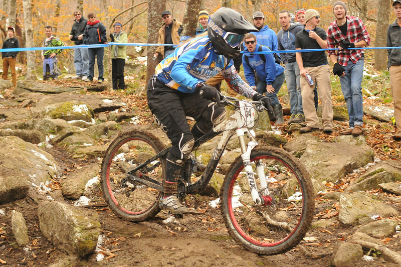 2013 DH Nationals 3 815.JPG
