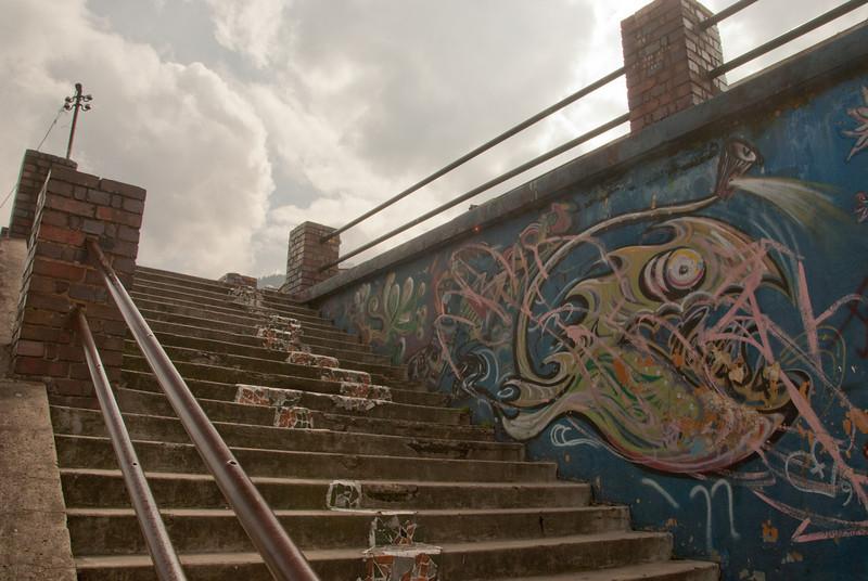 Bogota 076.jpg