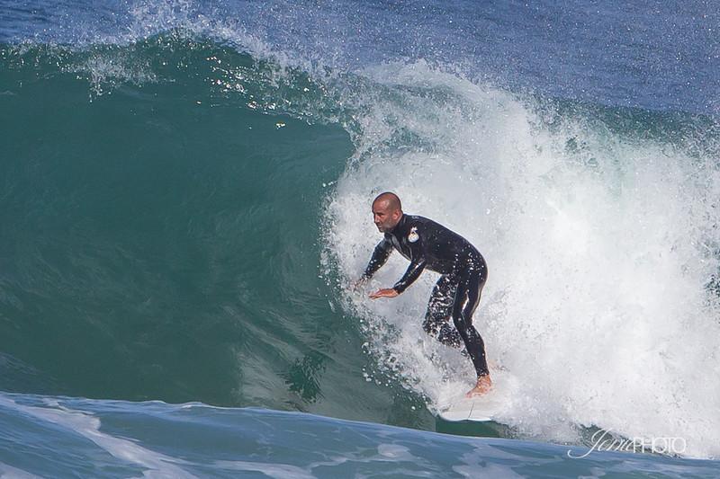 Surf.joniephoto-9581.jpg