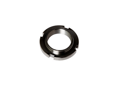 LANDINI MASSEY FERGUSON PINION RING NUT 4205521M1