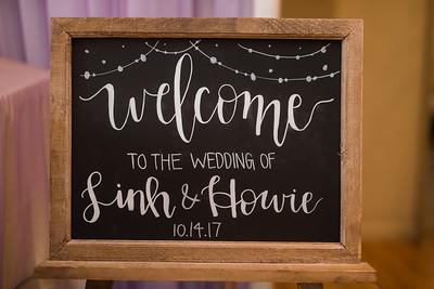 20171017_HauLinh_Wedding