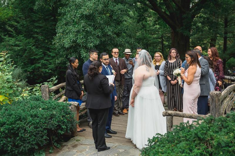 Central Park Wedding - Hannah & Eduardo-38.jpg