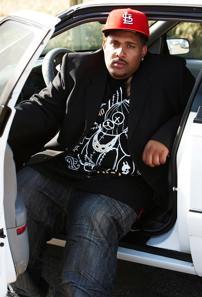 Rapper_40F2417.jpg