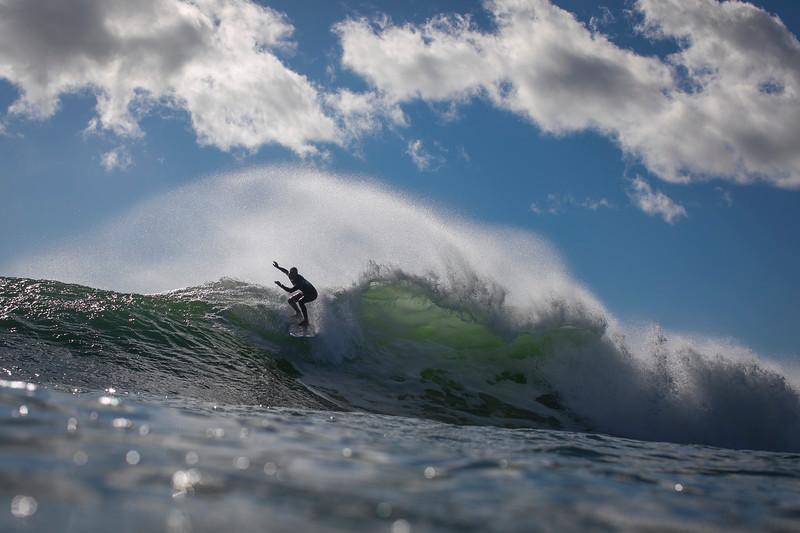surf_sc-1.jpg