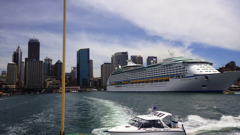 Sydney 53
