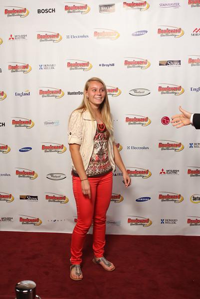 Anniversary 2012 Red Carpet-2164.jpg