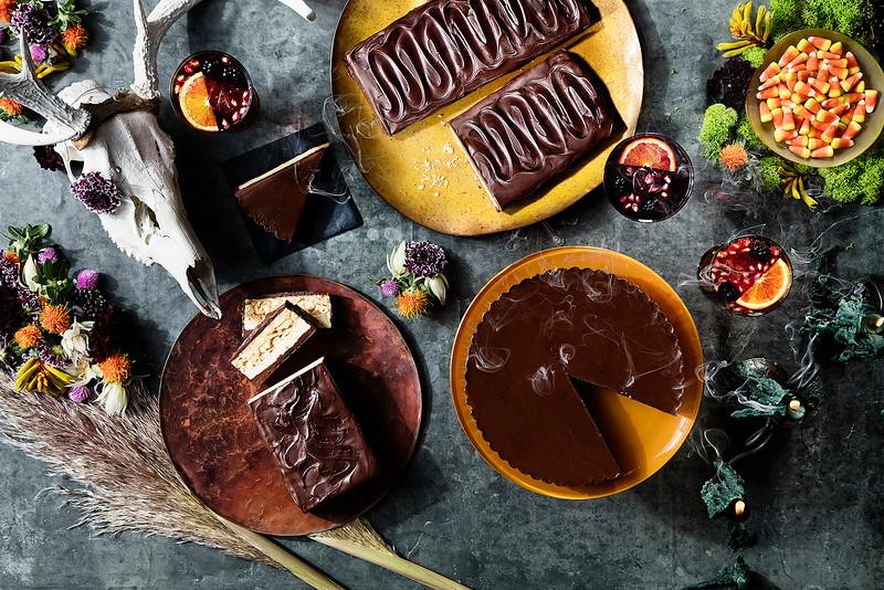 Creative-Space-Artists-photo-agency-photo-rep-food-stylist-diana-yen-Epicurious_Halloween2.jpg