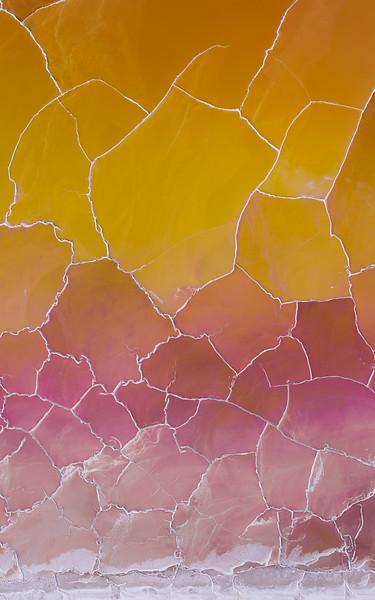 ColorTiles.jpg
