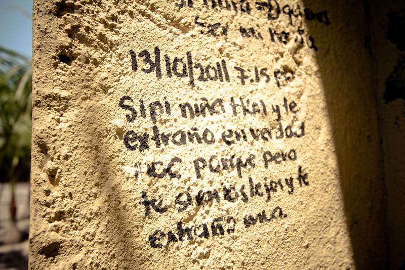 graffiti I miss you.jpg